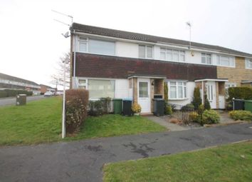 Thumbnail 3 bed end terrace house to rent in Thames Avenue, Hemel Hempstead