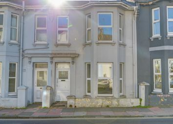 7 bed shared accommodation to rent in Argyle Road, Brighton BN1
