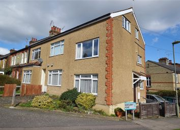 Thumbnail 1 bed flat for sale in Crescent Road, Barnet, Hertfordshire
