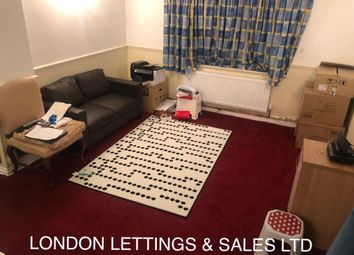 Thumbnail 1 bed property to rent in Cascades, Courtwood Lane, Forestdale, Croydon