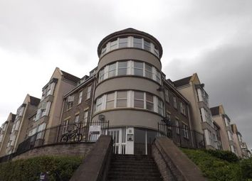 Thumbnail 2 bedroom flat for sale in Maytrees, 100 Fishponds Road, Bristol, Somerset