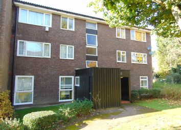 Thumbnail 2 bed flat for sale in Ladygrove, Pixton Way, Croydon
