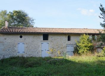 Thumbnail Detached house for sale in Aquitaine, Gironde, Galgon