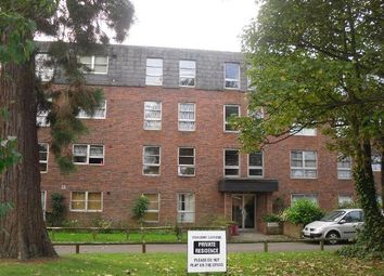 Thumbnail 2 bed flat to rent in Marlowe Gardens, Eltham, London