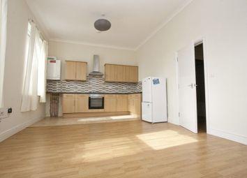 Thumbnail 2 bedroom flat to rent in Hoe Street, London