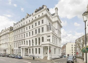 Thumbnail Terraced house for sale in Lancaster Gate, London