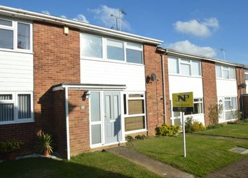 Thumbnail 3 bed terraced house to rent in Ashtree Walk, Hazlemere