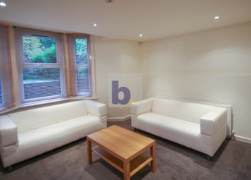 Thumbnail 4 bed flat to rent in Linden House, Apartment 2, Newcastle Upon Tyne