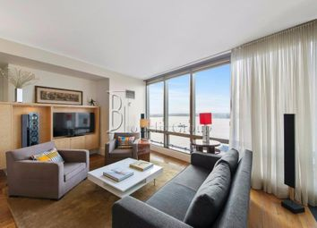 Thumbnail 1 bed property for sale in Grand Street, New York, New York State, United States Of America