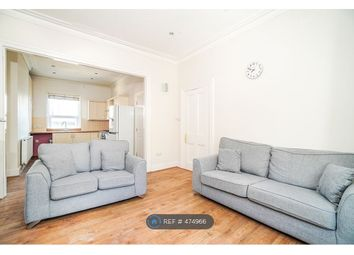 4 bed terraced house to rent in Citadel Road, Plymouth PL1