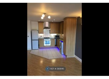 Thumbnail 1 bed flat to rent in Cerise Court, Harrow