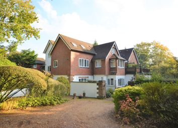 Thumbnail 2 bed flat for sale in Hazel Grove, Hindhead, Surrey