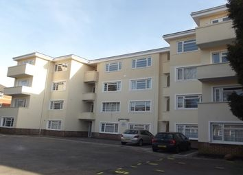 Thumbnail 1 bed flat to rent in Dorrick Court, Archers Road, Banister Park