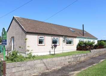 Thumbnail 3 bed bungalow for sale in Corramill Road, Crossford, Carluke