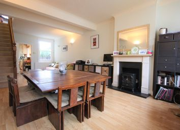 Thumbnail 3 bed property to rent in Bearfield Road, Kingston Upon Thames
