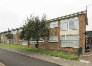 Thumbnail 1 bed flat for sale in Dipton Grove, Cramlington
