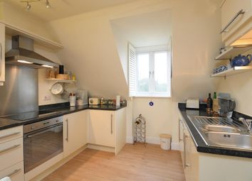 Thumbnail 1 bedroom flat to rent in Dean Court Road, Oxford