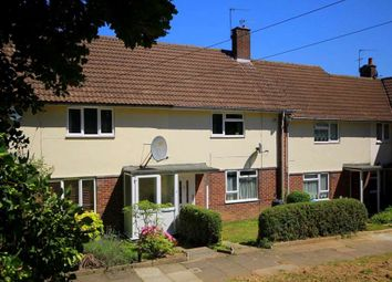Thumbnail 2 bed property for sale in Robe End, Hemel Hempstead, Hertfordshire