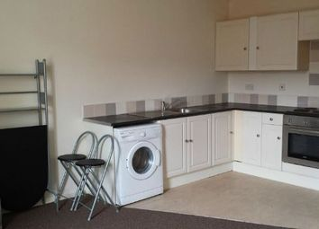 Thumbnail 1 bed flat to rent in London Street, Southport