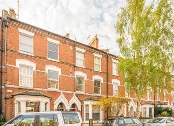 Thumbnail 1 bedroom flat for sale in Hamilton Gardens, St John's Wood