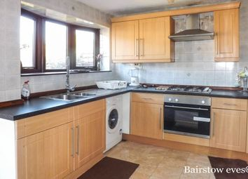 Thumbnail 3 bedroom property to rent in Flamingo Walk, Hornchurch