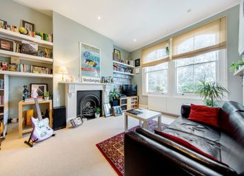 Thumbnail 1 bed flat for sale in Stockwell Road, London, London