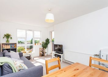 Thumbnail 1 bed maisonette for sale in Warltersville Road, London