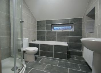 Thumbnail 4 bedroom detached house for sale in Brynhyfryd Street, Brynhyfryd, Swansea
