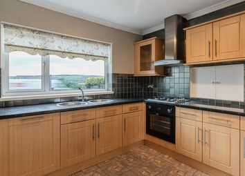 Thumbnail 3 bed semi-detached house to rent in Thornley Close, Ushaw Moor