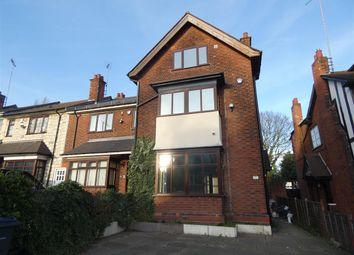 Room to rent in Wheelwright Road, Erdington, Birmingham B24