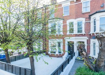 Thumbnail 2 bed property for sale in York Grove, London