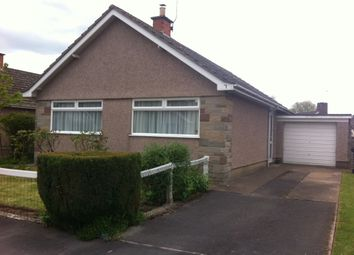 Thumbnail 2 bed bungalow to rent in Rickyard Rd, Wrington