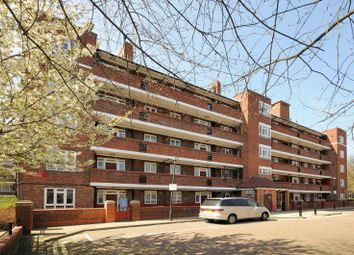 Thumbnail 2 bed flat for sale in Blaxland House, White City