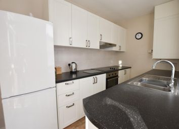 Thumbnail 2 bed property to rent in Latimer Street, Leicester