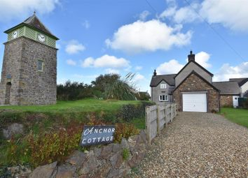 Marloes, Haverfordwest SA62, pembrokeshire property