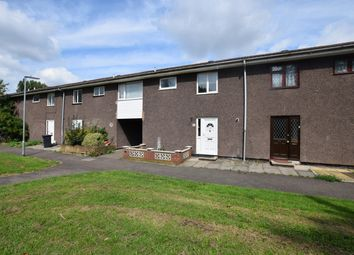 Thumbnail 4 bed property to rent in Fishers Close, Waltham Cross