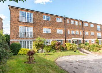 3 bed flat for sale in Albany Court, Oatlands Drive, Weybridge, Surrey KT13