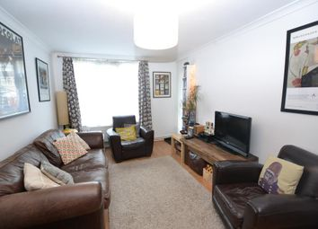 Thumbnail 2 bed flat for sale in Hermitage Court, Hermitage Lane, London