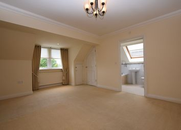 Thumbnail 3 bed flat for sale in Crows Road, Epping
