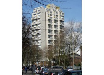 Thumbnail 2 bed maisonette to rent in Arden House, London