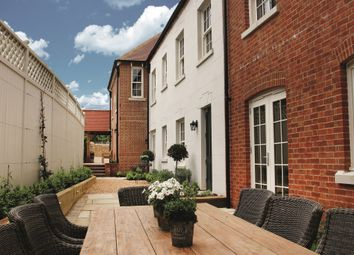 Thumbnail 1 bed property for sale in Pound Lane, Wareham