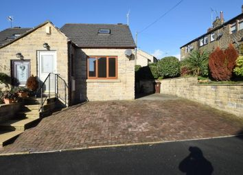 Thumbnail 2 bed semi-detached house to rent in Millbeck Drive, Harden, Bingley