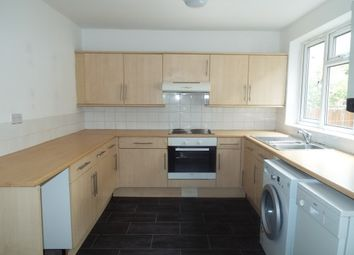 Thumbnail 3 bed property to rent in Ladysmith Street, Sneinton, Nottingham