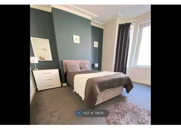 Thumbnail Room to rent in Theobald St, Swindon