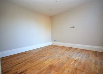 Thumbnail 2 bed flat for sale in Apartment 8, Hazelmere House, Grimsby