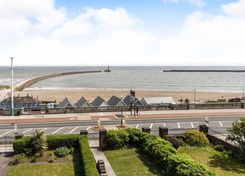 Thumbnail 2 bed flat for sale in South Cliff Roker Terrace, Sunderland