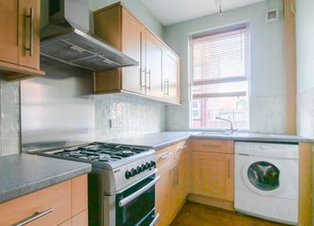 Thumbnail 2 bed terraced house to rent in Harold Street, Leeds, West Yorkshire