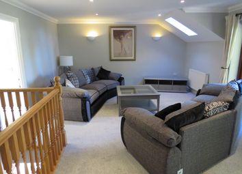 Thumbnail 3 bed property to rent in Sophia Walk, Pontcanna, Cardiff