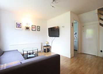 Thumbnail 2 bedroom maisonette to rent in Halifax Road, Enfield