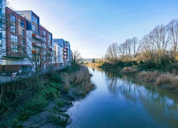 Thumbnail 1 bed flat for sale in Paintworks, Arnos Vale, Bristol